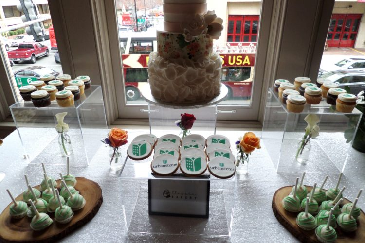 Local Love: An Essential Vendor Guide For Weddings (Or Any Bash)