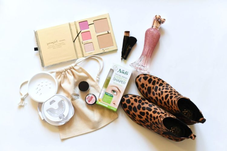 5 Party Products You Need in Your Life!